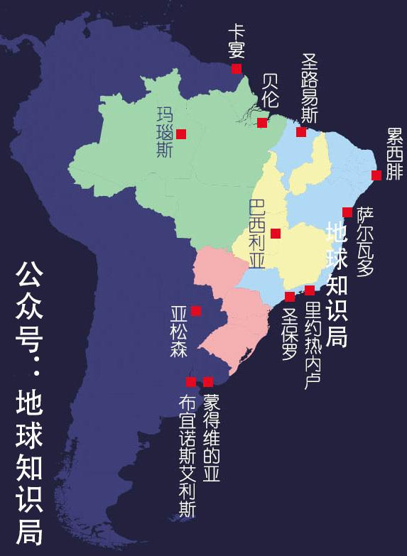人均国土面积排名2021_人均耕地面积排名图片