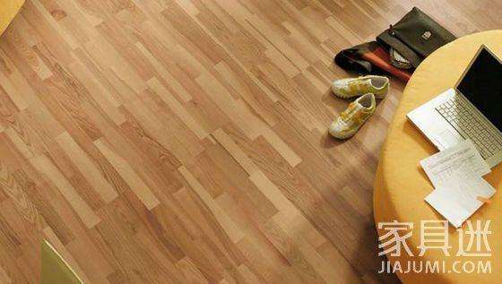 木地板的保养方法,赶紧收藏起来!