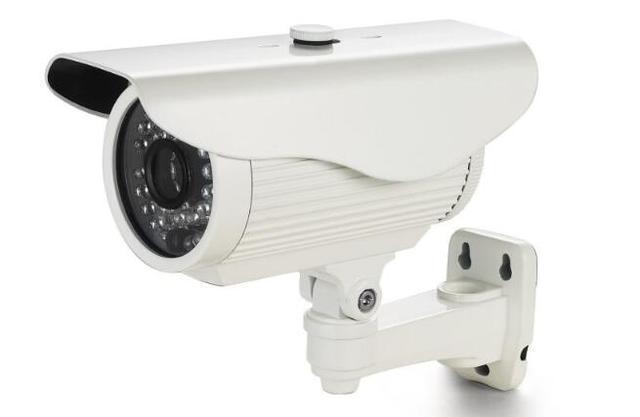 如何选购网络产品摄像机,根据用途选购很重要!