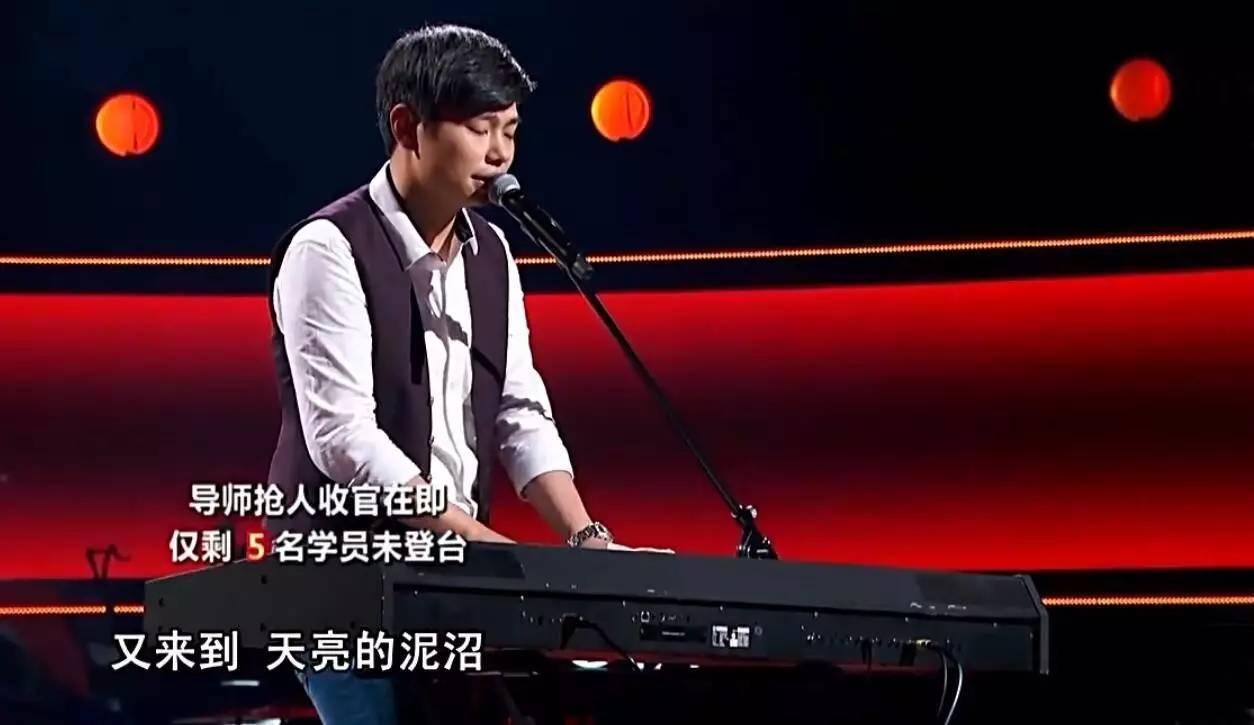 安眠药(Cover:张禄籴) - ELVIS子逸 - 单曲 - 网易云音乐