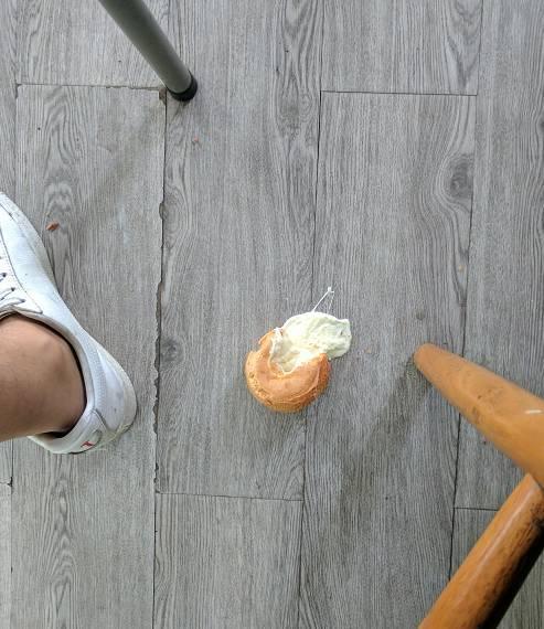 南京猥亵女童案遭人肉的哈理工男,遭网络暴力气疯图片