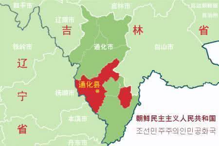 西汉末年人口_西汉