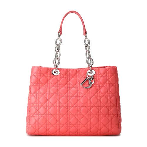 广州一手工厂Lady Dior包原单品质复制代理货源