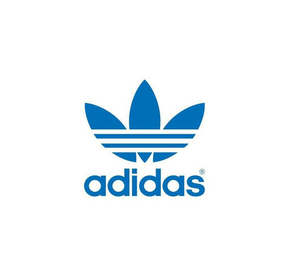 """adidas 阿迪达斯叫""""白莲花"""""""