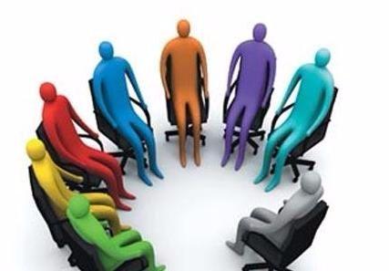 七招让企业管理者有效防止团队核心成员背叛团队