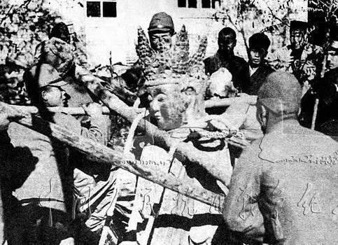 侵华日军人体实验_侵华日军人体冻伤实验