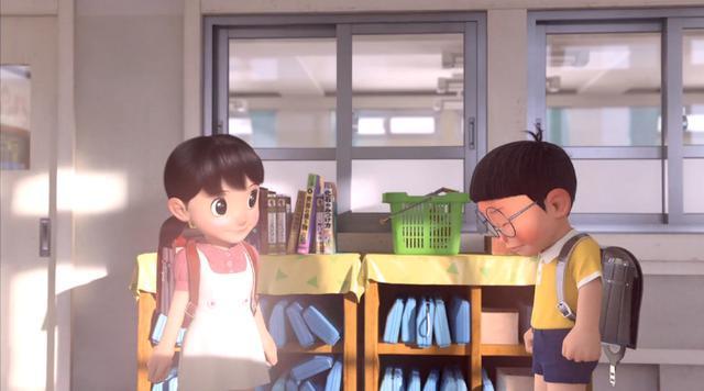 男老师做50份记忆面包满是考点 网友:有这样的老师真幸福