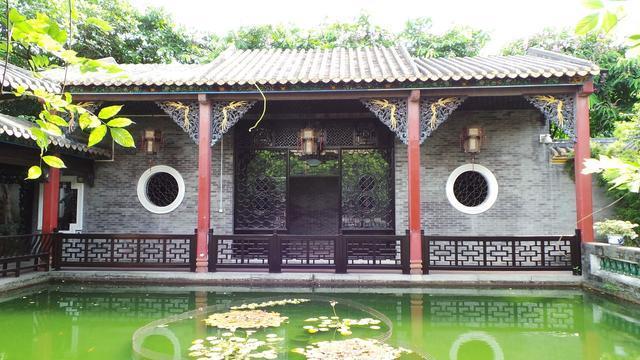 广东省最有可能合并的两城,如果合并GDP远超上海
