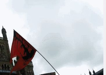 察树旗总人口有多少_察右后旗图片
