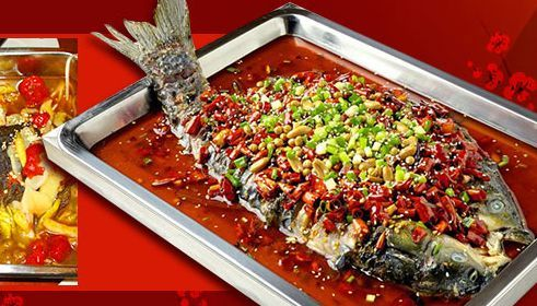 3d独胆_烧烤烤鱼怎么样腌制才会入味还嫩滑香
