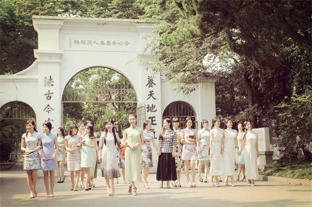 世界城市宜居报告:中国内地最宜居城市成苏州,你认同吗?