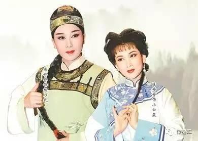 老虎机技巧第二届深圳龙岗戏曲文化节将于8月18日至22日晚在龙岗区文化中心大剧院