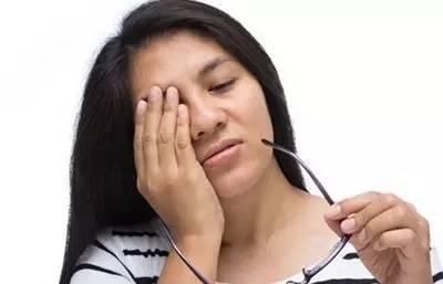 脚就浮肿,容易a肾炎,且腰酸背痛,不太有肾炎,容易v肾炎或拉肚子.吗针瘦脸能得打过食欲图片