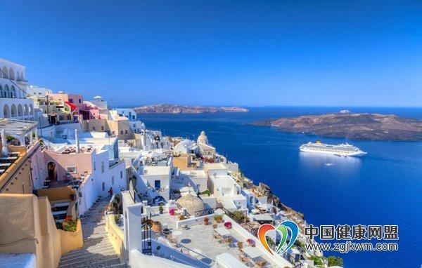2017年夏季海外旅游,一定要注意这些风险!
