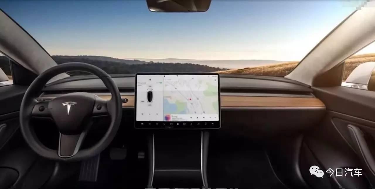 今日记者调查 电动汽车发展之快,超乎你的想象