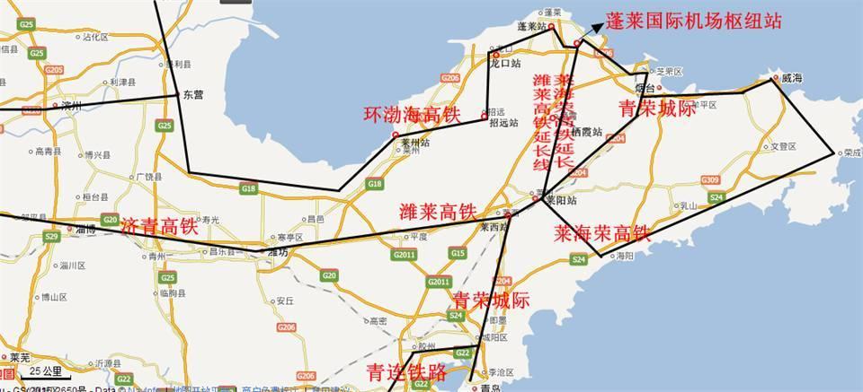 龙口人口2017_龙口人 补贴20万,5月1日起试行