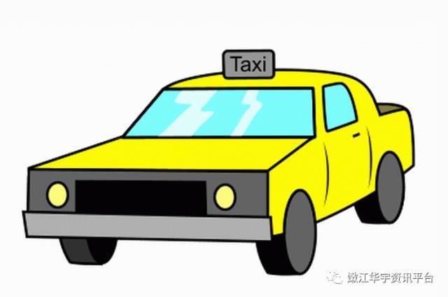 顺丰电�_顺丰电召软件永久【免费使用】 欢迎各位出租车师傅