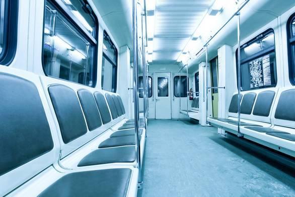 最快、最长、最豪的成都地铁18号线资阳段来了!