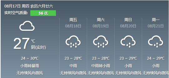 乐山又双叒叕下大暴雨了!然而这个地方的降雨大到可以划船......