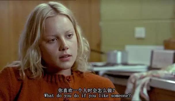 吻我把黄色电影网_今天带来的电影:《生命翻筋斗》 --我想吻你.