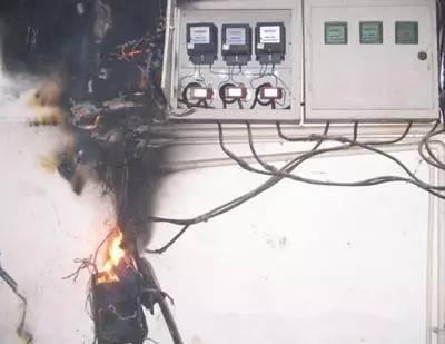 关注| 江苏吹响电气火灾综合治理冲锋号角图片