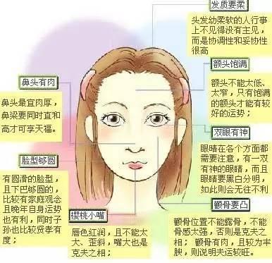 惠州男生必看!如果你女朋友有这些特征!你就执到宝啦!