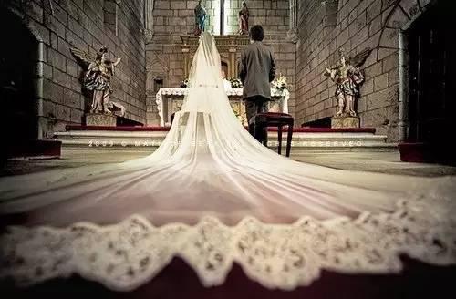 婚礼采购一站式,省心省力又省钱,优惠多多就差你!