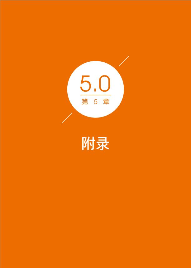 [重磅]央企微信矩阵影响力研究报告