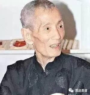 李嘉诚风水师陈伯的临终遗训!揭开荣华富贵的真正秘诀!!!