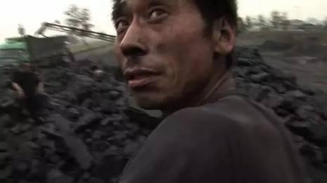 2007年日本山形国际纪录片电影节竞赛单元大奖.   时隔一年,王兵又
