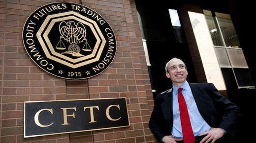 你所不知的CFTC持仓报告妙用
