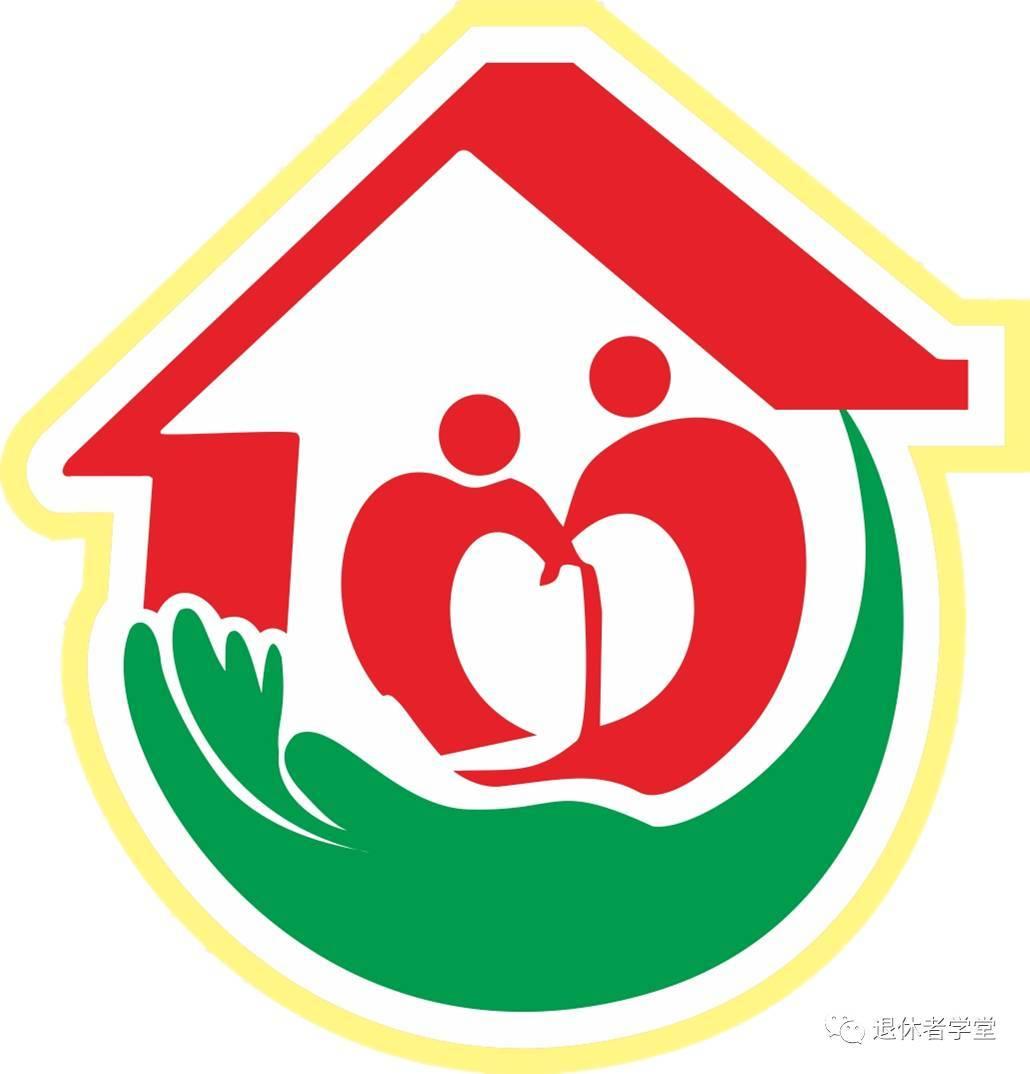 logo logo 标志 设计 图标 1030_1074
