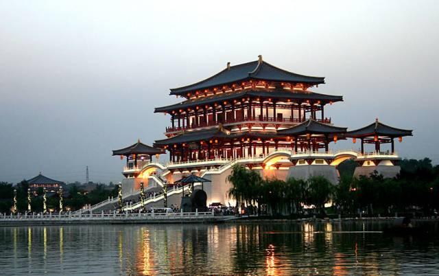 原来,珠海坐高铁N小时可直达这么多城市!你最想去哪玩?
