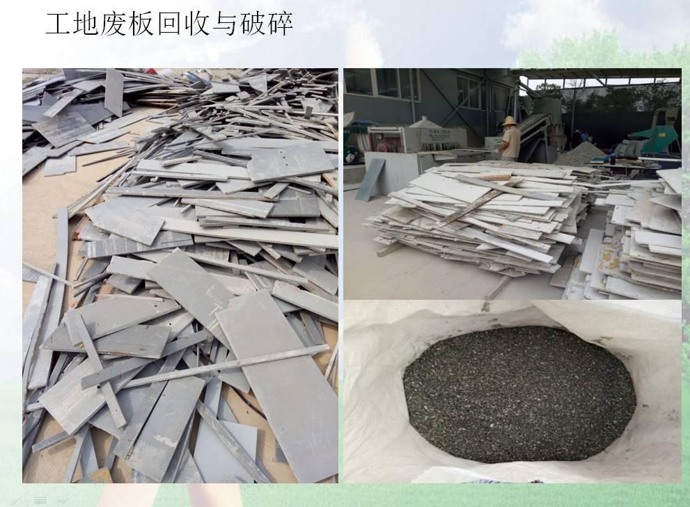 混凝土/新型建材