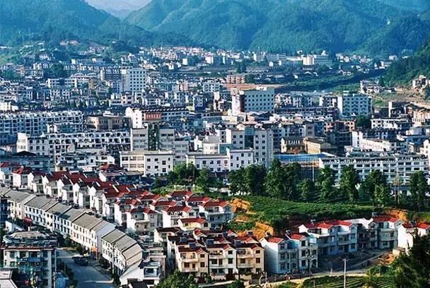 绩溪gdp_给力 绩溪经济社会发展迈上新台阶(2)