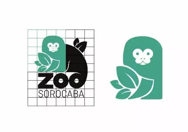 品牌|老动物园的新面貌