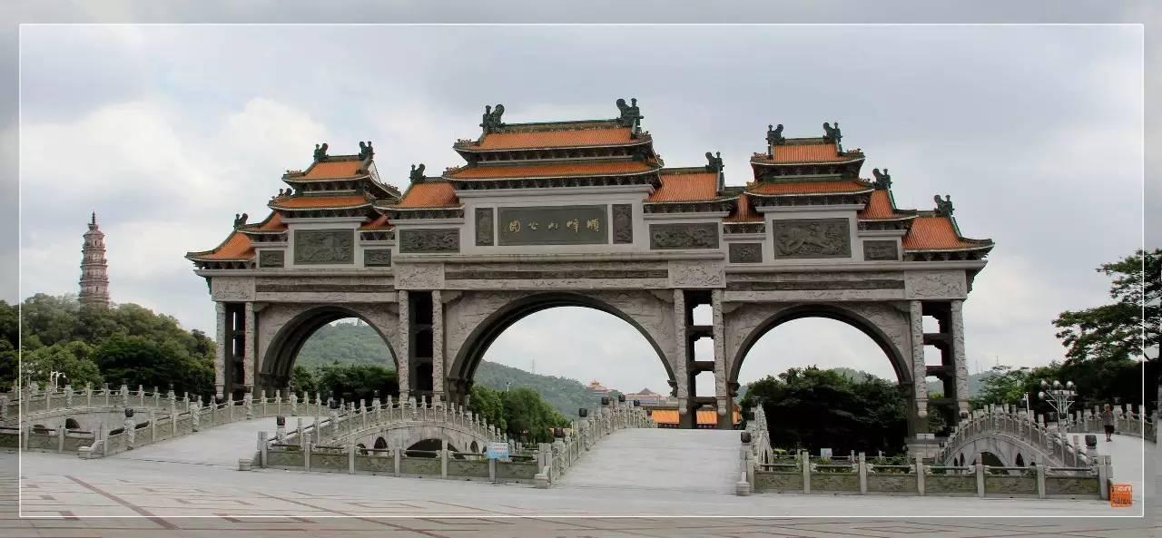 威水!佛山西站终于开通啦,广州南站到佛山最快20分钟!