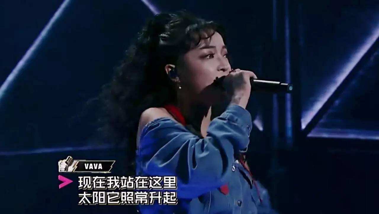 中国有嘻哈项链图片
