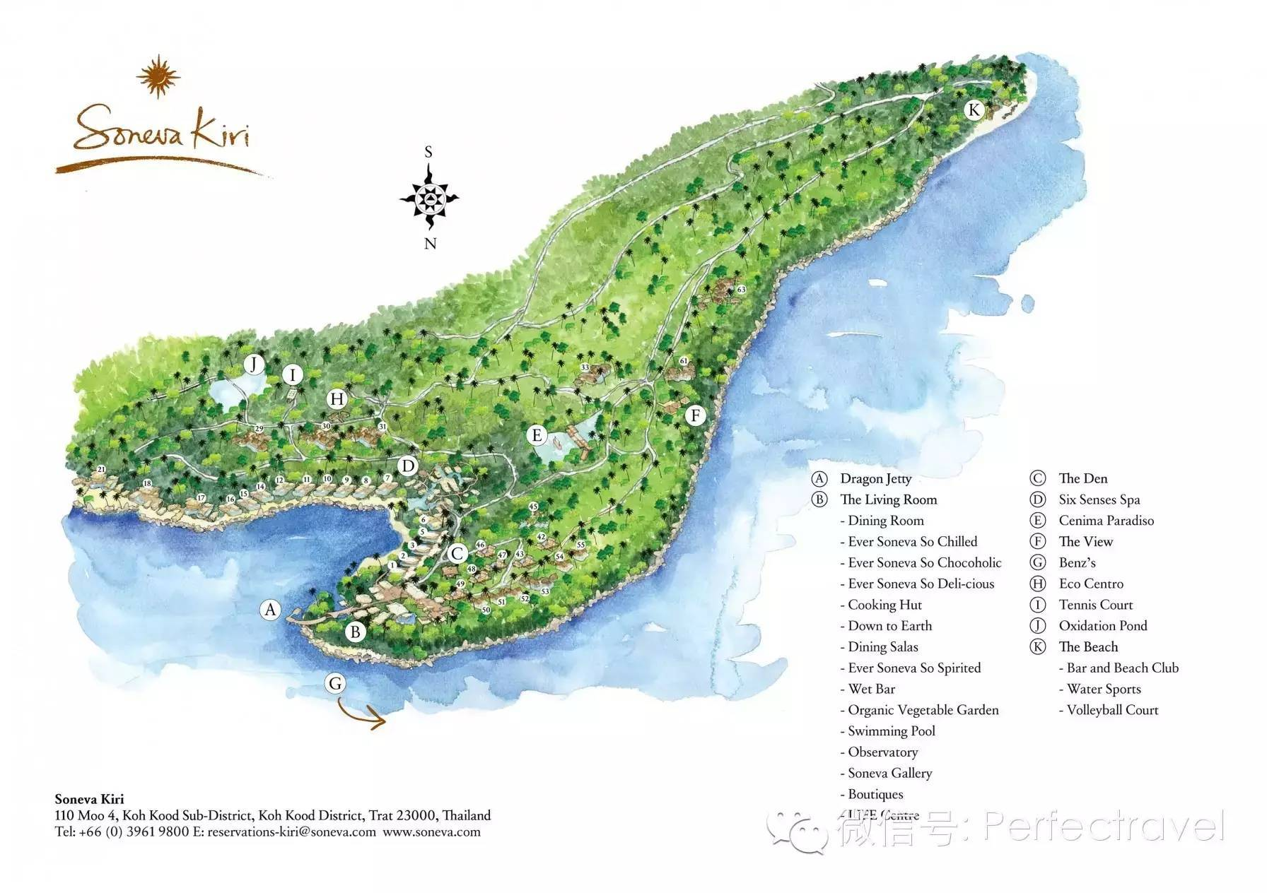 地图 平面图 1792_1264