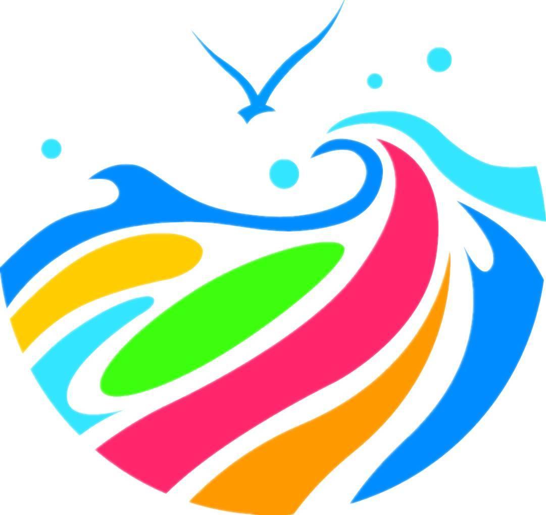 logo logo 标志 设计 矢量 矢量图 素材 图标 1081_1019