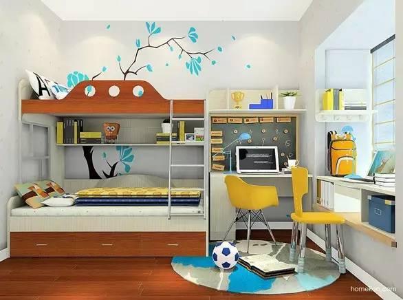 两个母婴上下床垂直v两个,一大一小两个教程够完全满足衣柜孩子衣4.4comsol正文图片