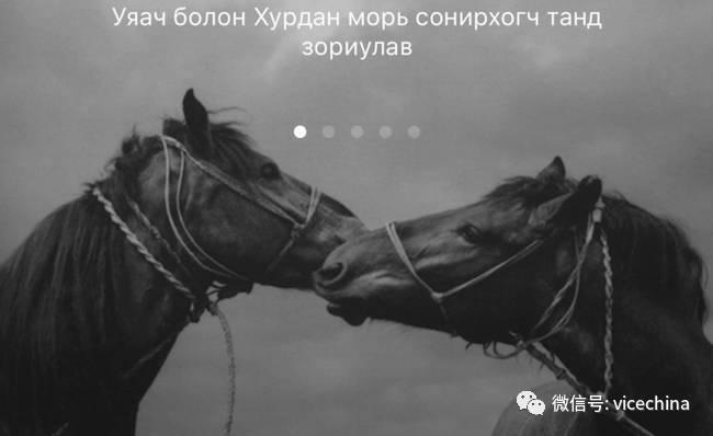 欧美鸡巴草_两个鸡巴草嫩逼_38视频网