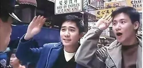 忘不了的重庆老音像店,在碟片中回忆青春!