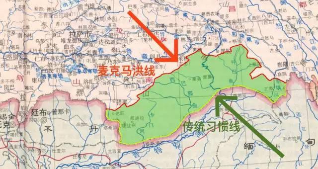 """蒋介石与尼赫鲁_55年前中印边境自卫反击战,毛主席指示""""要打狠打痛""""!"""
