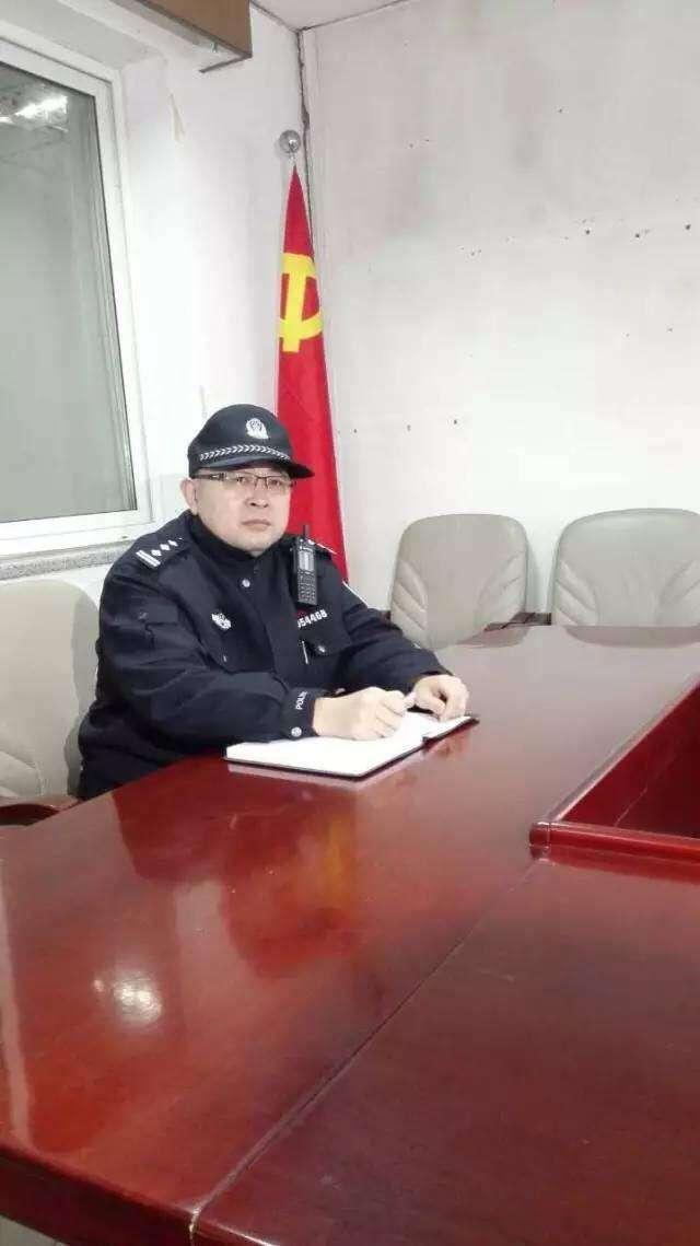 韩旭新歌《唱响中国梦》崔玉明担任总监制
