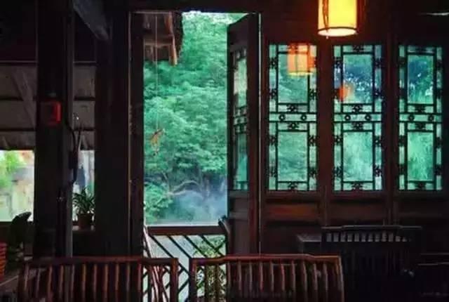 穷算命,富烧香(深度好文!) - 清 雅 - 清     雅博客