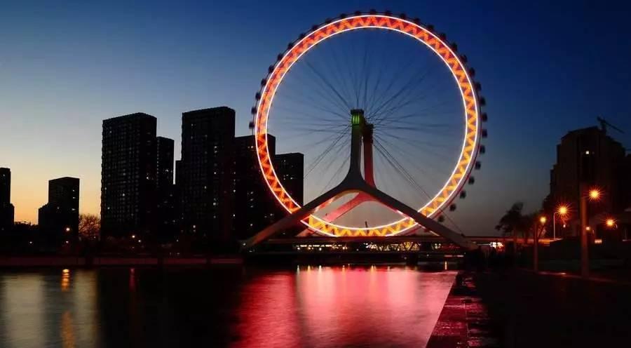 北京出发坐高铁,这些地方竟然半天都能直达!最快只需24分钟!