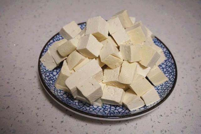 这十道豆腐的创意做法,道道餐桌下饭菜,素菜做的香,手艺不一般