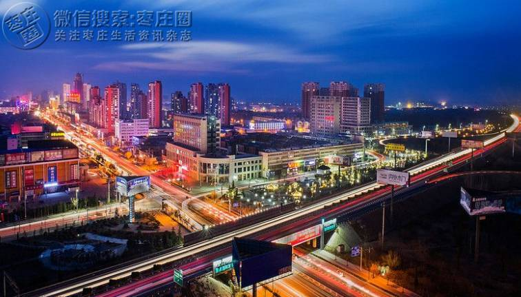 枣庄跟诸暨GDP_枣庄,绵阳和焦作,今年一季度的GDP谁更高