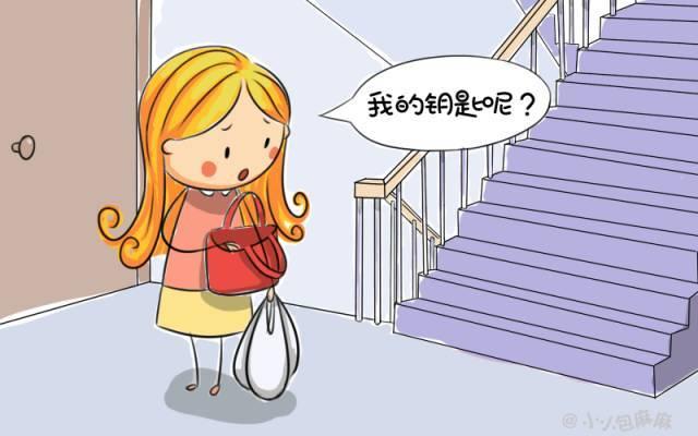 罪歌囹�a_产后第一年,女人要遭这么多罪!